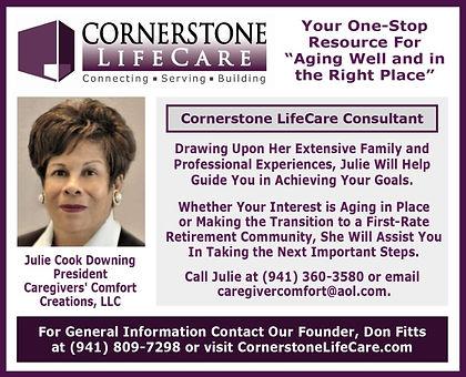 Seniors-Blue-Book-Cornerstone-AD__-11-27