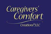 CaregiverLogoBlueGold.jpg