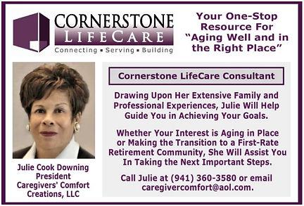 Cornerstone Ad.jpg
