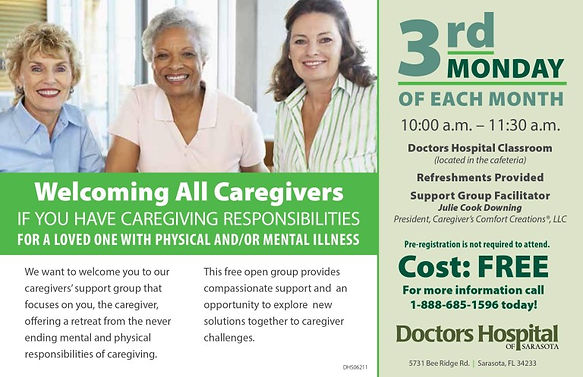 DHS-SP-Caregivers__-Postcard-PROOF4_0001