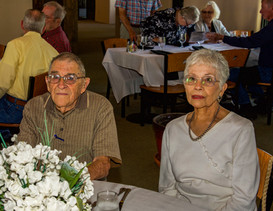 Lions Club of Taos Hess Luncheon Jerry and Virginia Laughlin.jpg