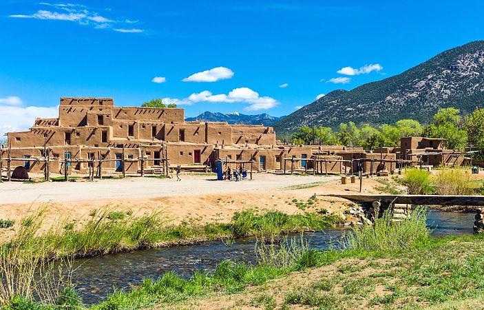 Taos-Pueblo-New-Mexico.jpg