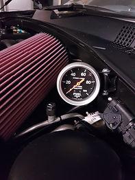 Fuel pressure guage.jpg