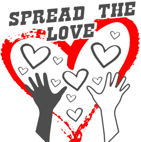 spread-the-love_orig_edited_edited.png