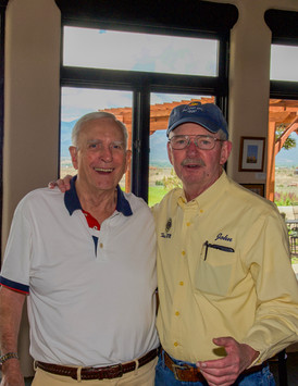 Lions Club of Taos Hess Luncheon Eric Stammberger John O'Connell.jpg