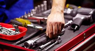 Car-Maintenance.jpg