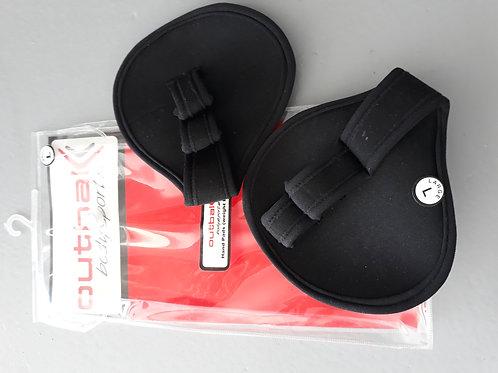 Hand Pads - Outbak bodysports