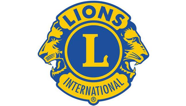 L-logo.jpg