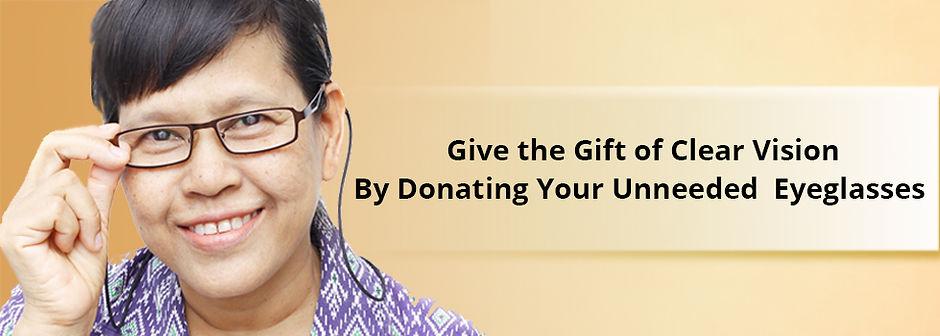 donate-eyeglasses.jpg