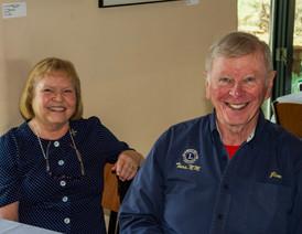 Lions Club of Taos Hess Luncheon Gwenneth and Jim Glenn.jpg