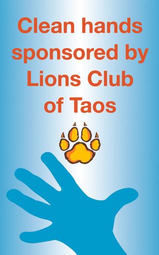 Clean hands Lions Club.jpg