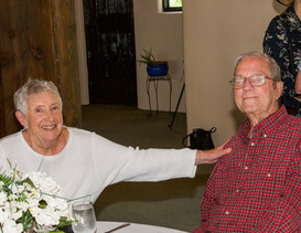 Lions Club of Taos Hess Luncheon Mary Anne and Newell Boughton.jpg