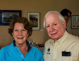 Lions Club of Taos Hess Luncheon Frank and Sheri Wood.jpg