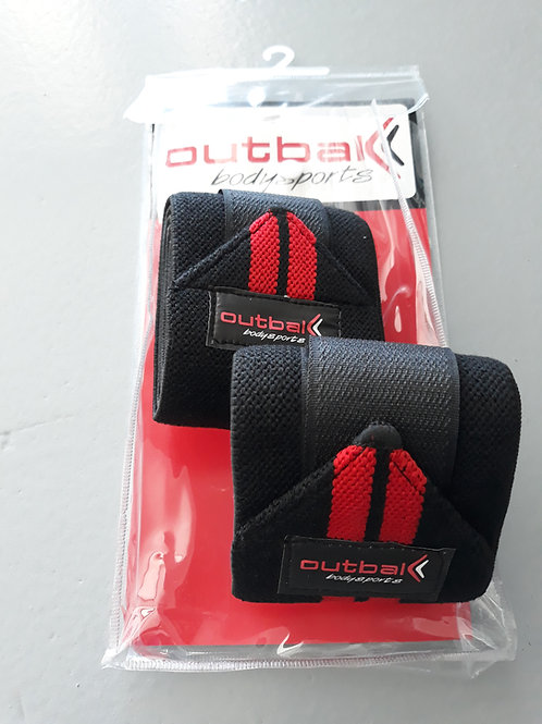 Elbow Support - Outbak bodysports