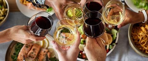 Food-and-drink.jpg