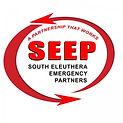 SEEP Final Logo.jpg