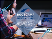 bootcamp-draft_39059934.png