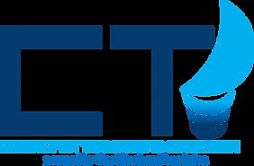 CTIlogoFINAL-FINAL logo 4-15-16.png