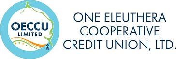 OECCUL logo.png