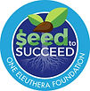 Seed 2 Succeed Logo.jpeg
