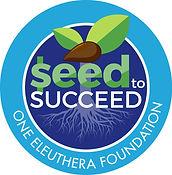 Seed 2 Succeed Logo.jpeg