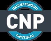 CNP-logo-color-DIN.png