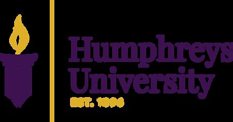 humphreys-university.png