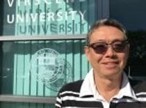 Dr.-Steve-Hsiang-3-150x150.jpg