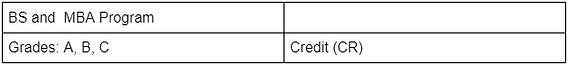 grades.png