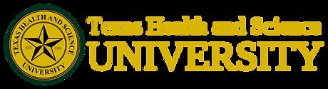 THSU-Header-Logo-gold-font-768x208.png