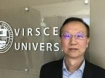 Dr.-Bruce-Lee-e1544835433579-150x150.jpg