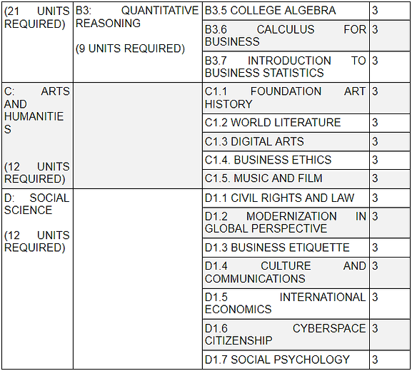 courses2.png