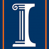 illinois-150x150 (1).png