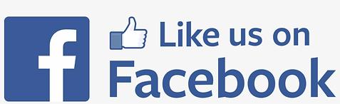 9-97204_download-like-us-on-facebook-log