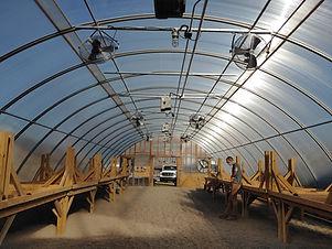 PHS greenhouse.jpg