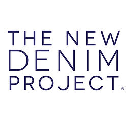 TNDP_Logo