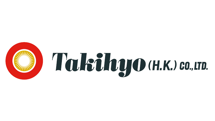 TakihyoHK_Logo_col-banner_edited.png