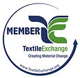 textile exchange logo.jpg