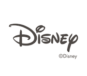 BrandLogo_Disney_背切.png