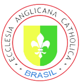 LOGO - ANGLO BRASIL II.png