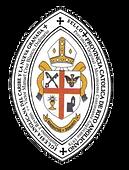Brasao arcebispo Victor.png