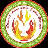 LOGO_IGREJA_ANGLICANA_DE_CONFISSÃO_CONT