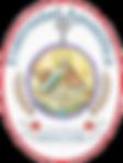 Logo Fraternidade copy.png