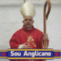 Sou anglicano.jpg