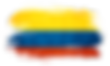 BANDEIRA COLOMBIA.png