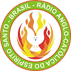 RADIO_ANGLO_CATOLICA_DO_ESPÍRITO_SANTO.