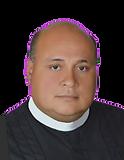 LUIZ ALBERTO CORZO BAEZ.png