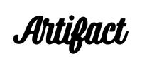 Artifact Lighting Logo.png