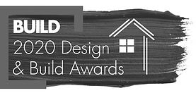 Build_2020_Design_Build_Award.jpg