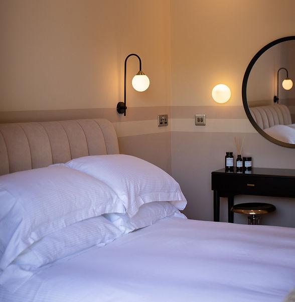 Interior Design York - Fresh Start Living